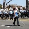 parade_2335