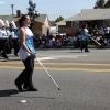 parade_2337