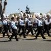 parade_2338