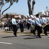 parade_2340