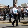 parade_2341
