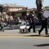 parade_2342