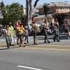 parade_2343