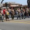 parade_2344