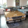 auto-museum_0703