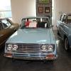auto-museum_0707