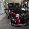 auto-museum_0712