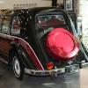 auto-museum_0717