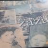 zaza_8261