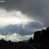 roadtrip_8411