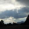roadtrip_8412
