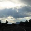 roadtrip_8417