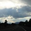 roadtrip_8418