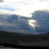 roadtrip_8430