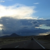 roadtrip_8431