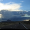 roadtrip_8432