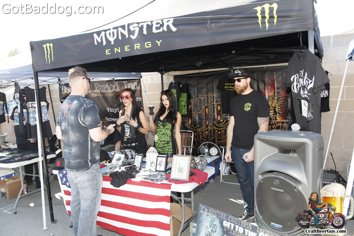 get-to-choppers_4938