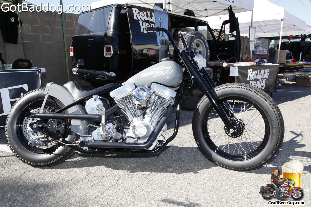 get-to-choppers_4945