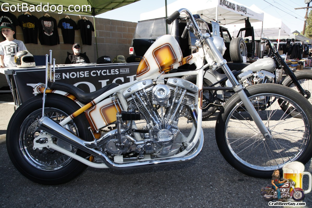 get-to-choppers_4946