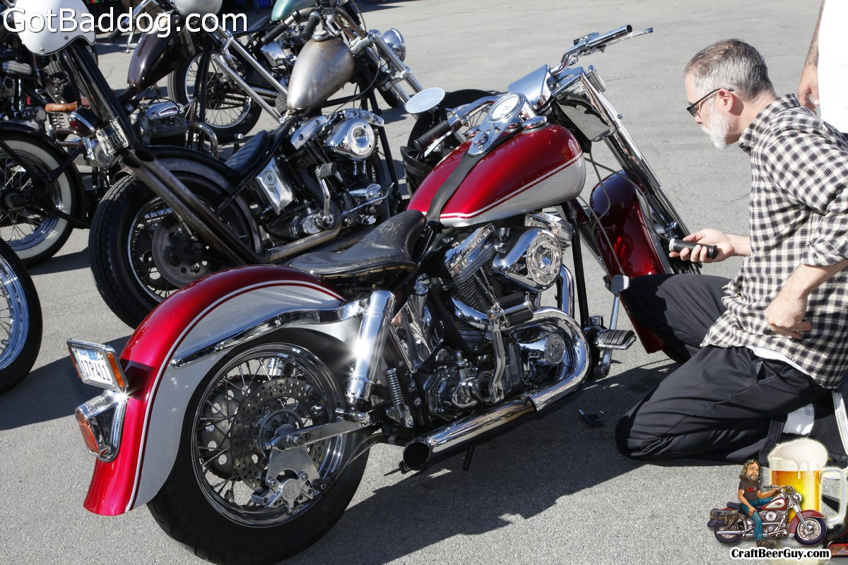 get-to-choppers_4950