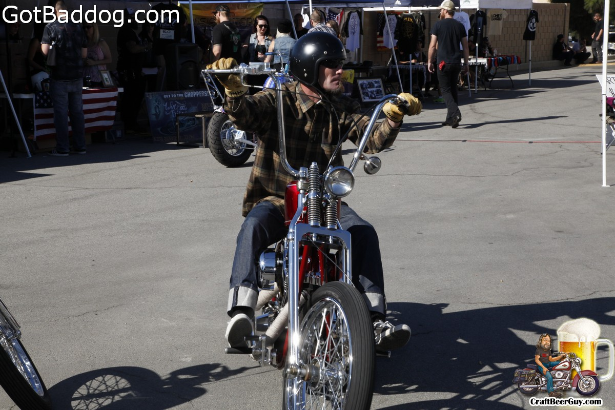 get-to-choppers_4952