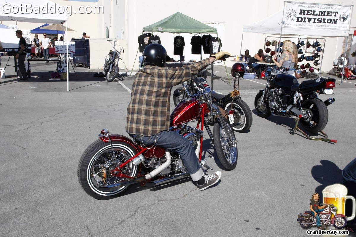 get-to-choppers_4953