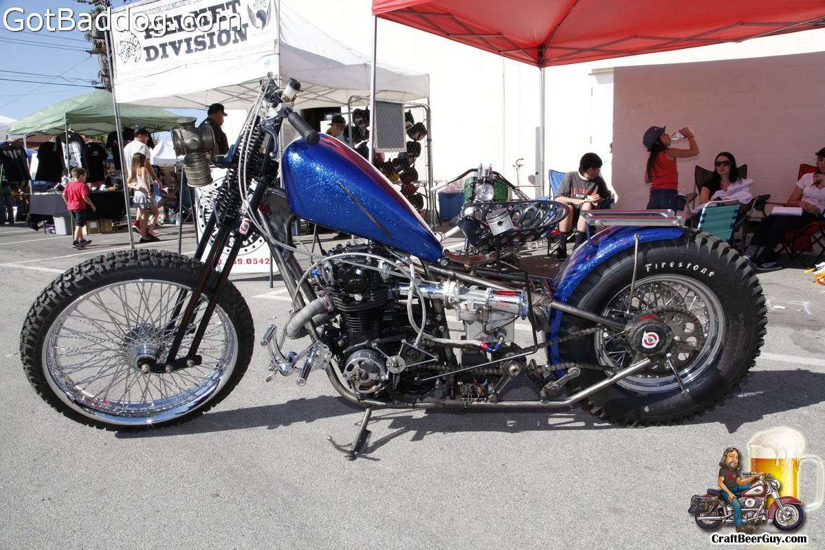 get-to-choppers_4957