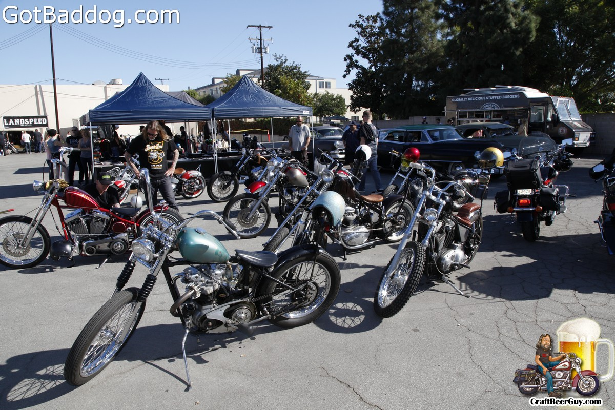 get-to-choppers_4959