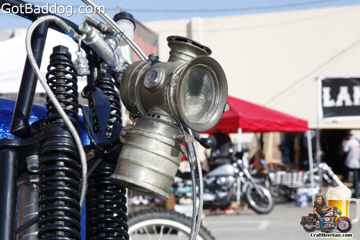 get-to-choppers_4963