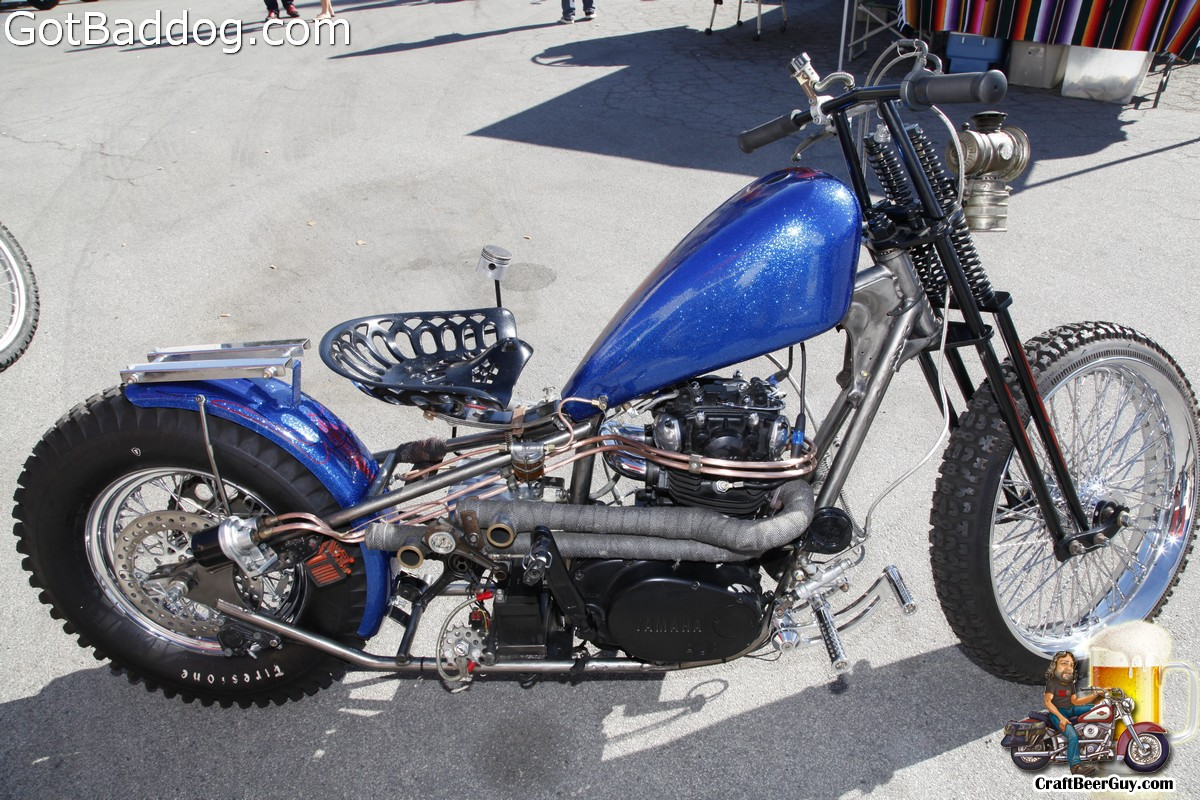 get-to-choppers_4965
