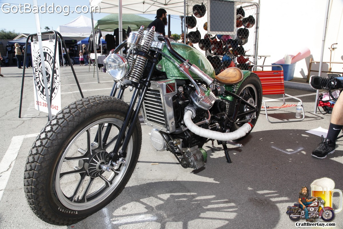 get-to-choppers_4971