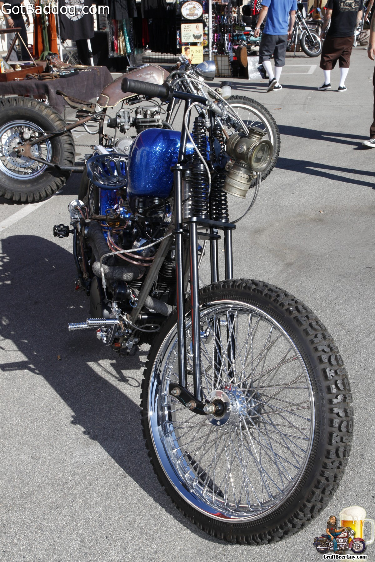 get-to-choppers_4973