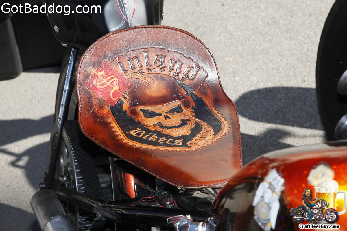 get-to-choppers_4980