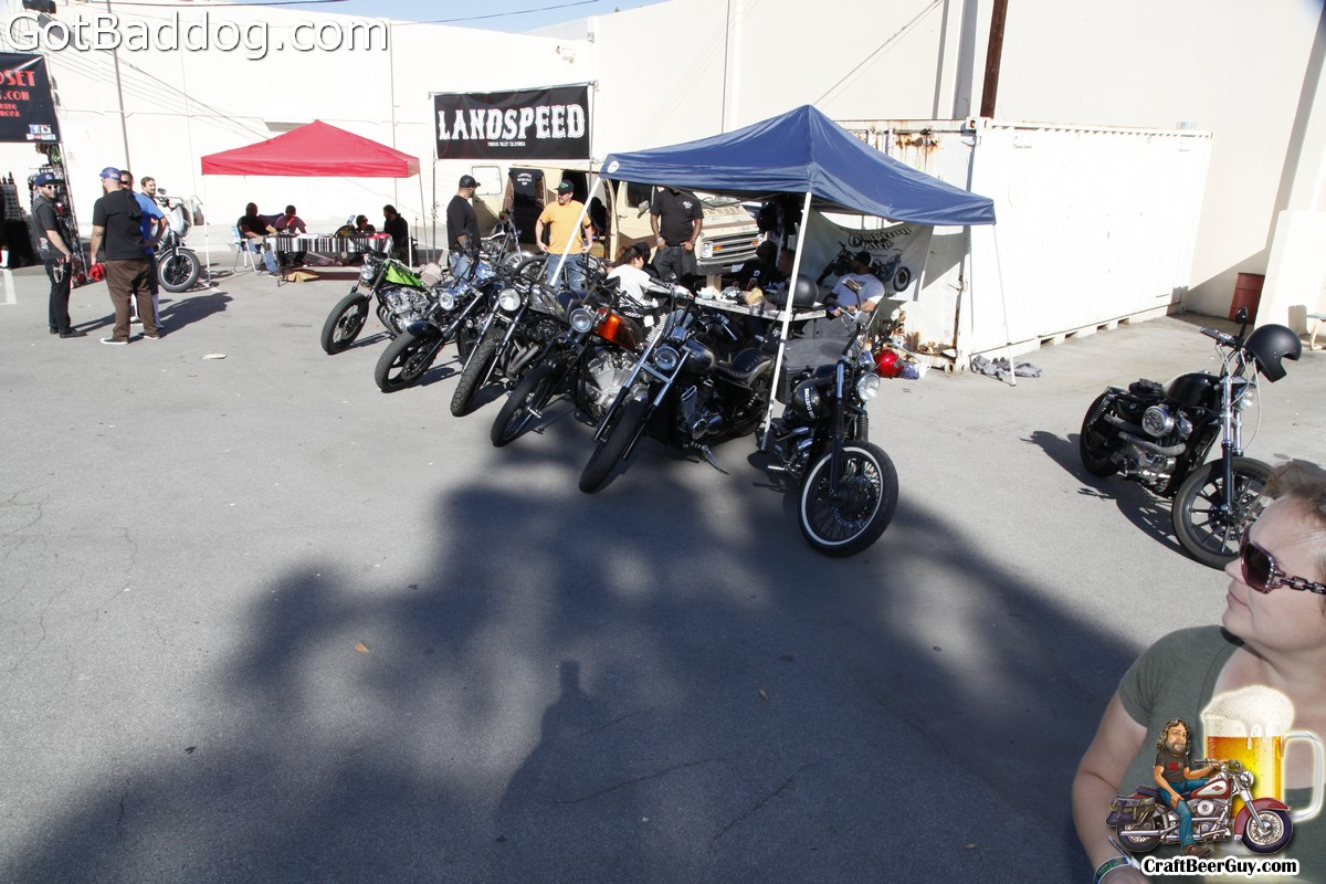 get-to-choppers_4982