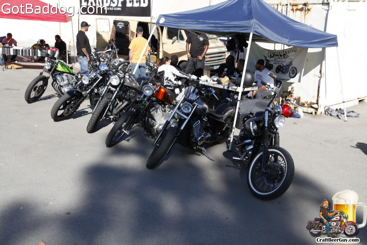 get-to-choppers_4983