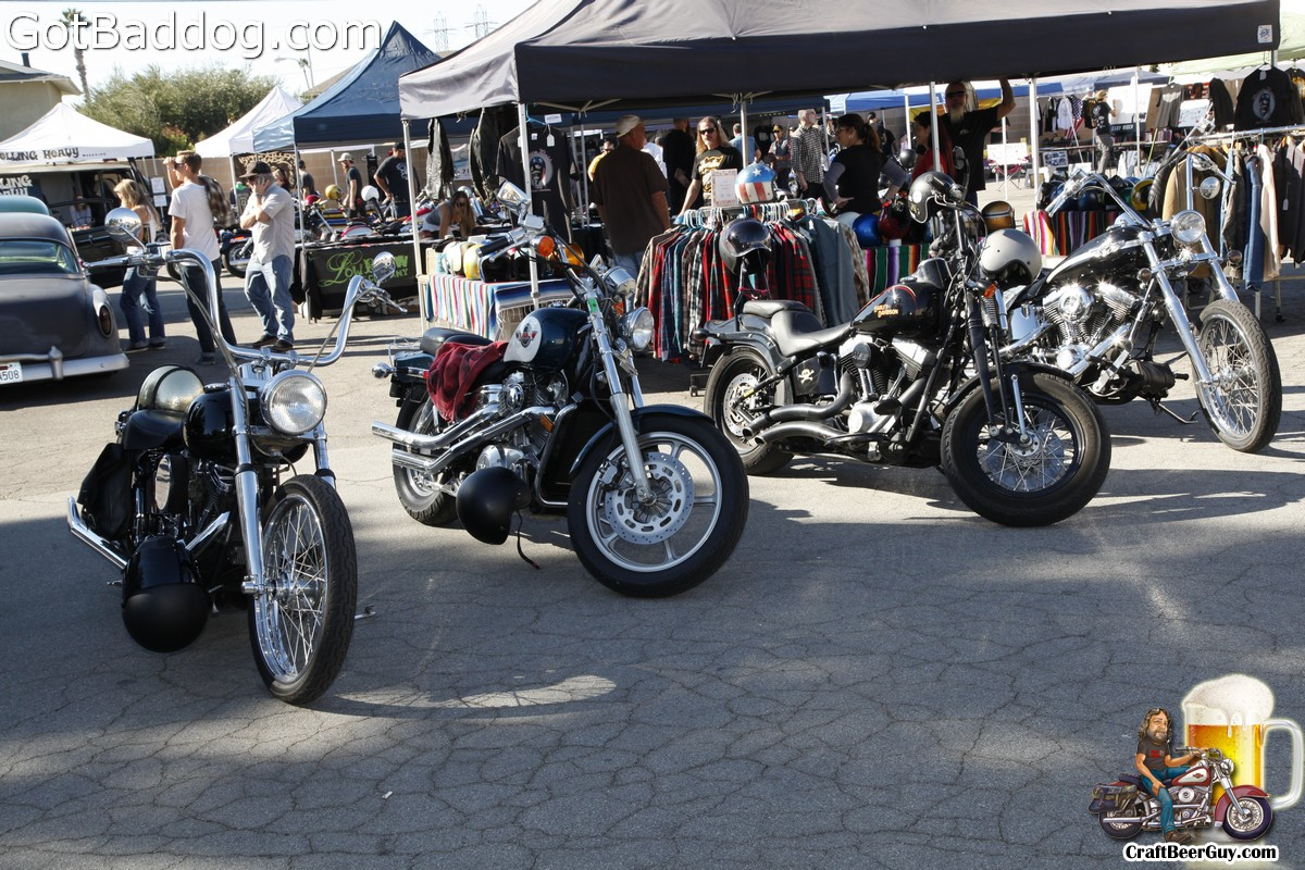 get-to-choppers_4984