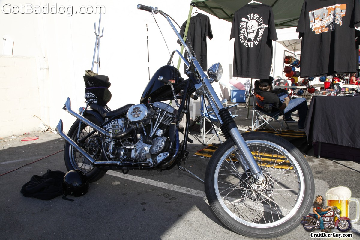 get-to-choppers_5007