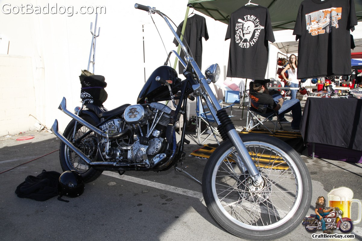 get-to-choppers_5008