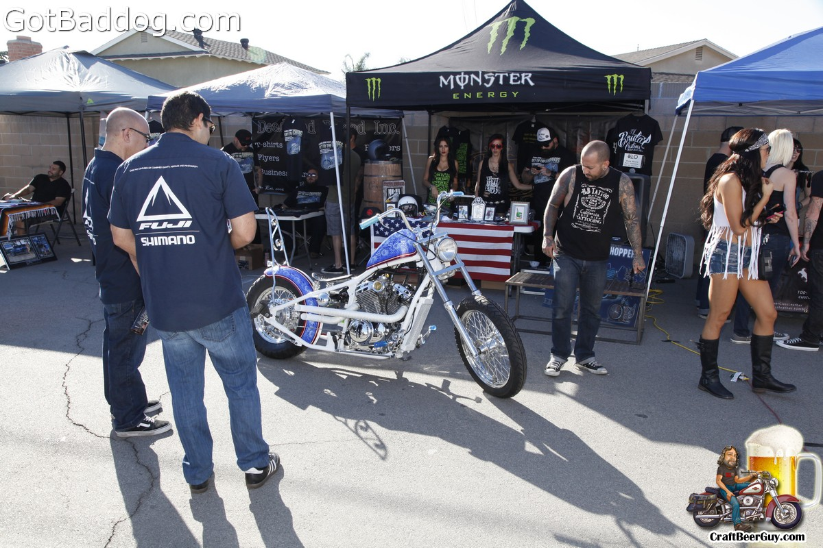 get-to-choppers_5011
