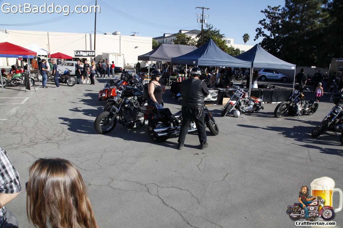 get-to-choppers_5012