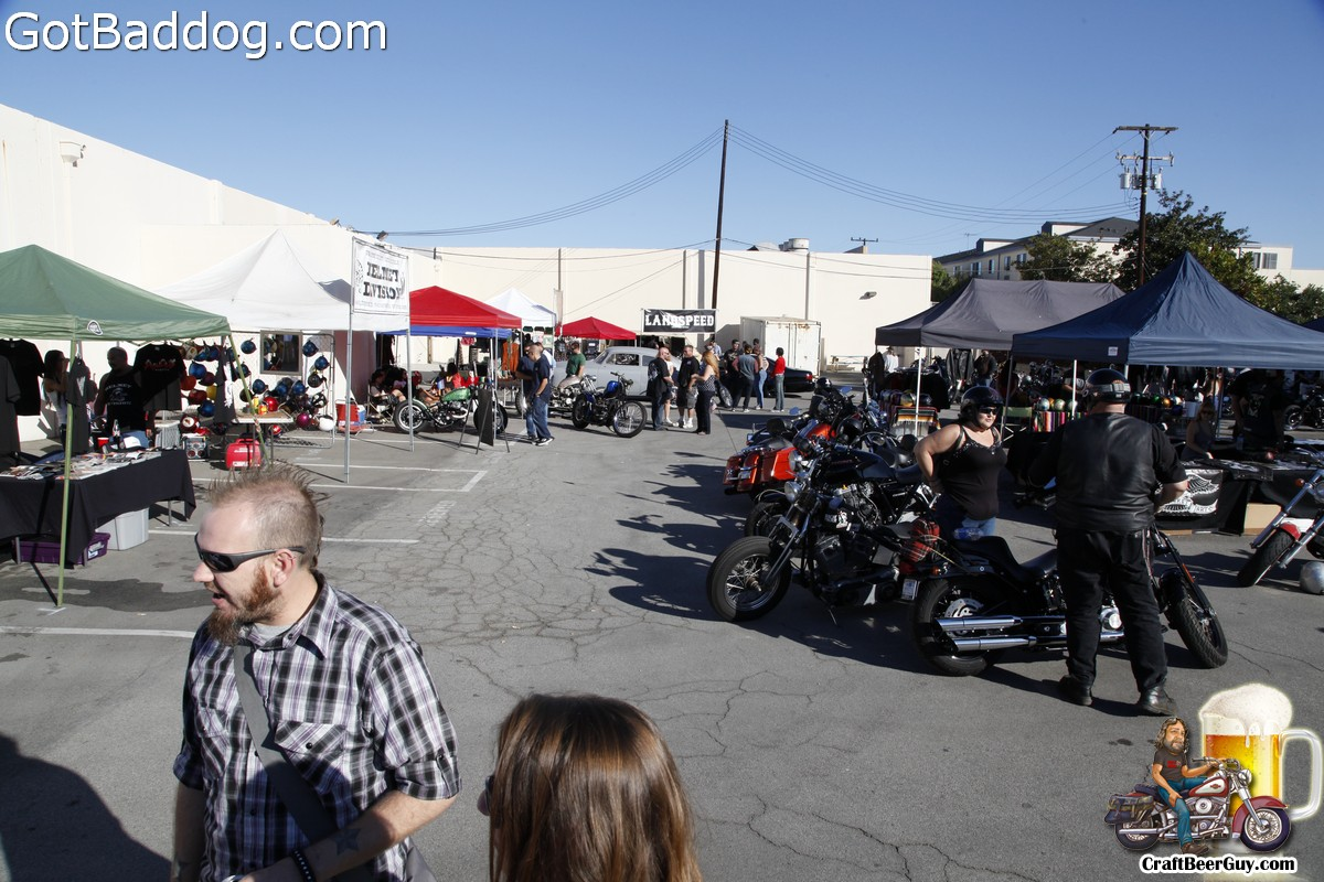 get-to-choppers_5013