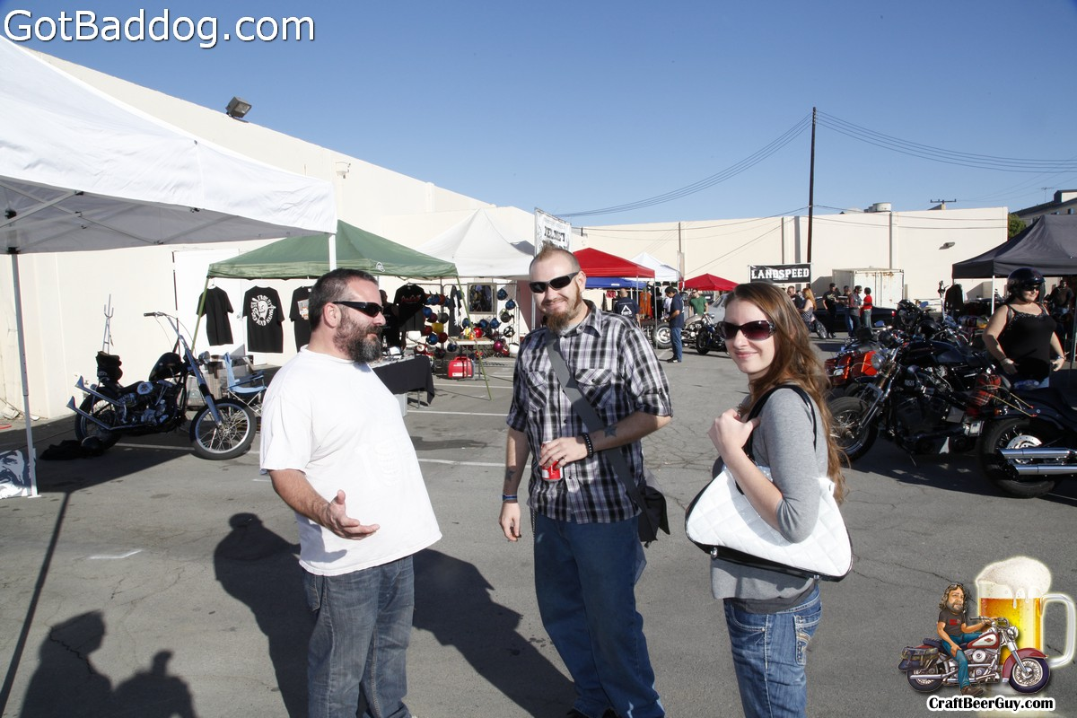 get-to-choppers_5014