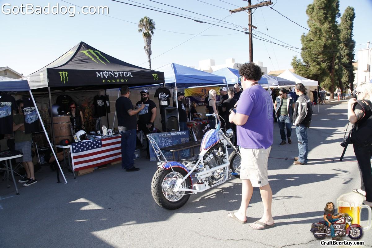 get-to-choppers_5015