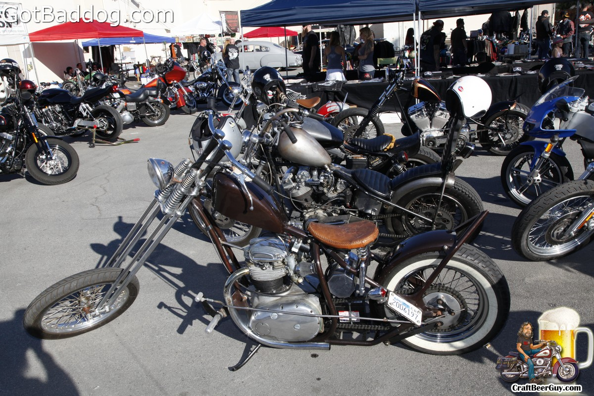 get-to-choppers_5016