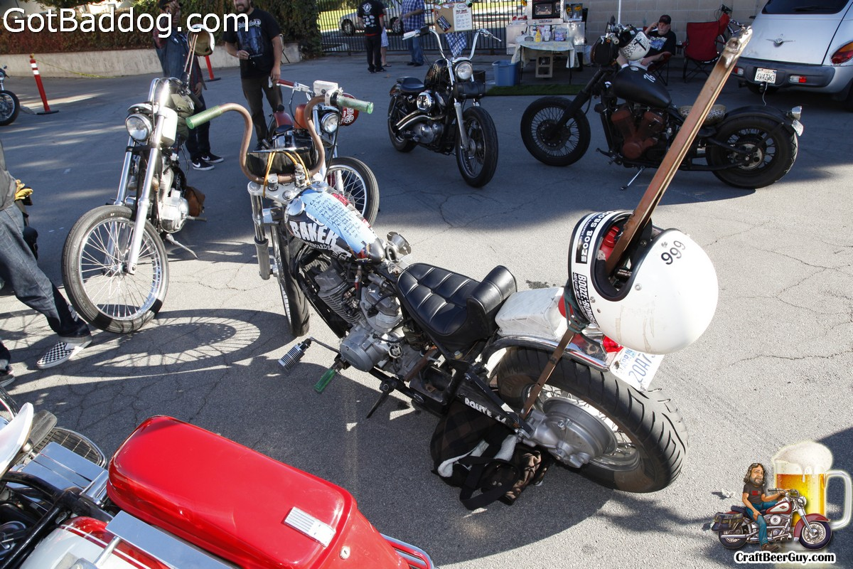 get-to-choppers_5021