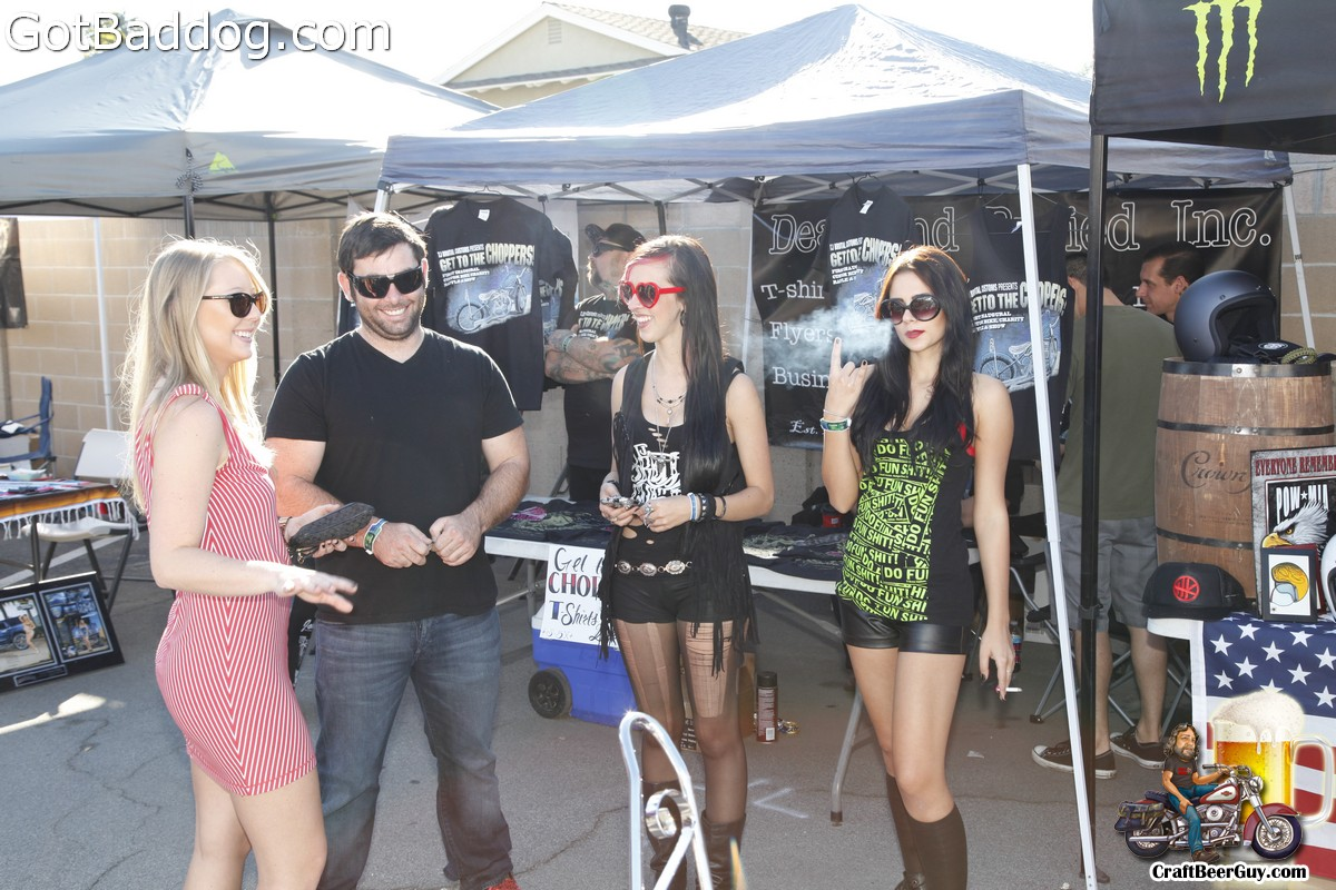 get-to-choppers_5024