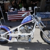 get-to-choppers_4936