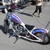 get-to-choppers_4937