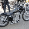 get-to-choppers_4947