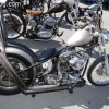get-to-choppers_4951